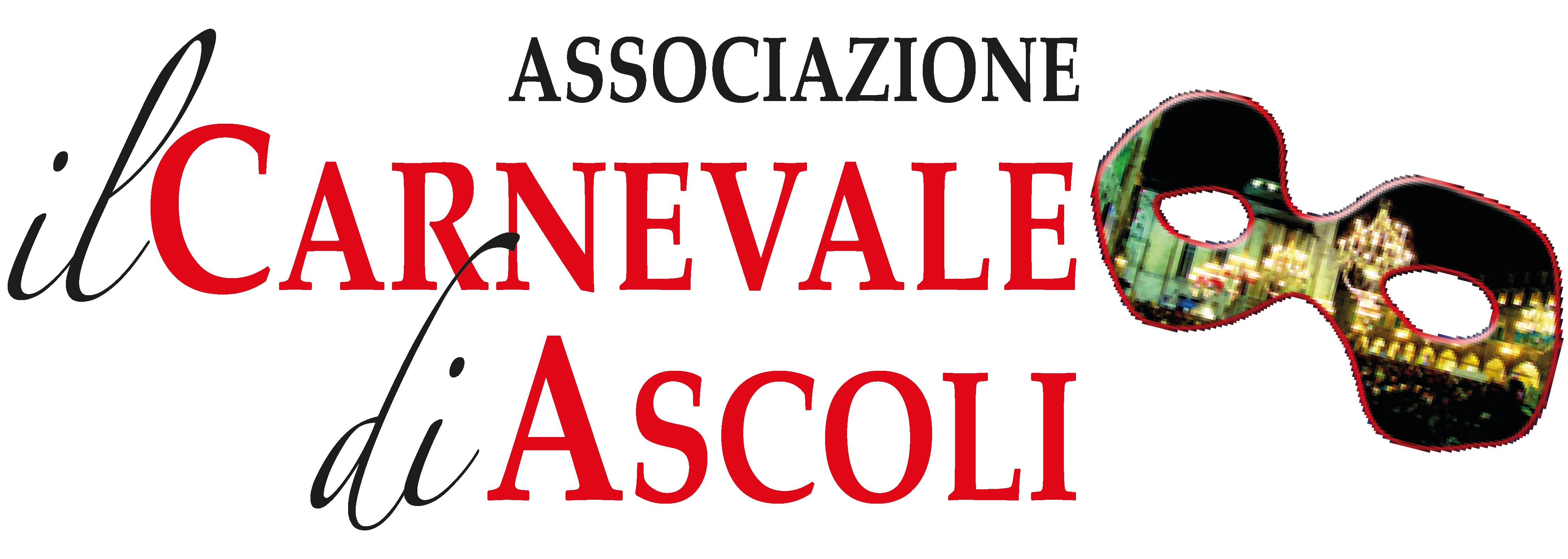 Il Carnevale di Ascoli